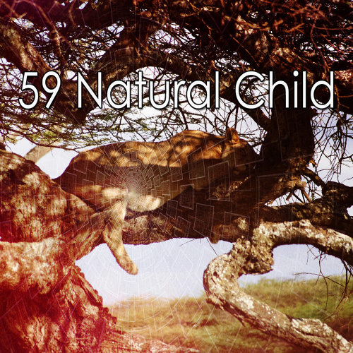 59 Natural Child