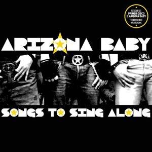 Songs to Sing Along - Reedición 10 Aniversario
