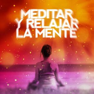 Meditar y Relajar la Mente