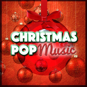 Christmas Pop Music
