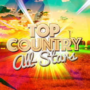 Top Country All-Stars