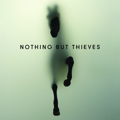 Nothing But Thieves - Deluxe