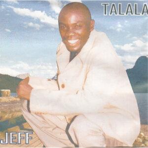 Talala