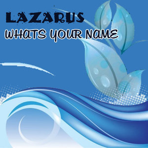 Whats Your Name