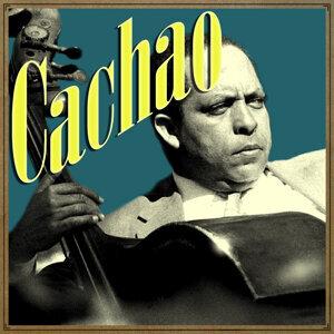 Cachao