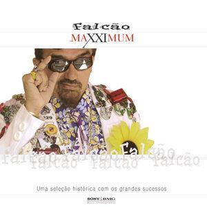 Maxximum - Falcão