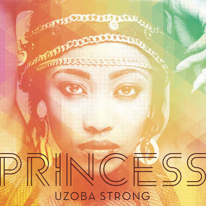 Uzoba Strong