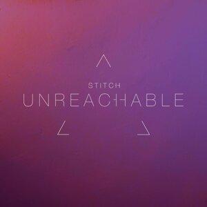 Unreachable