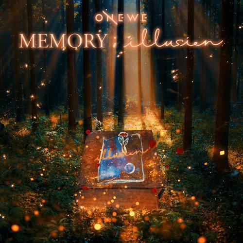 MEMORY : illusion