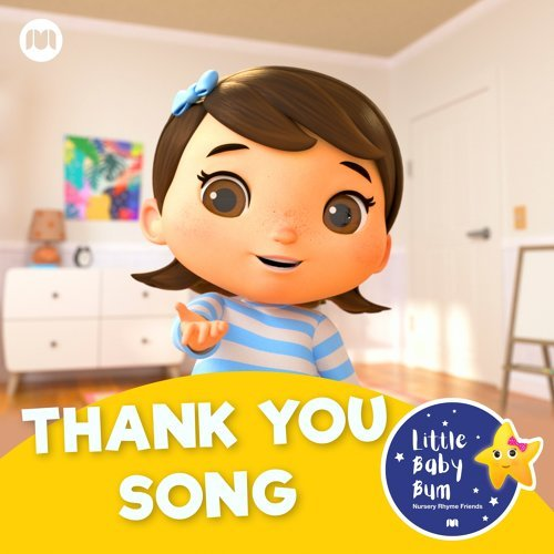 Thank You Song