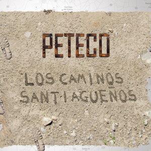 Los Caminos Santiagueños