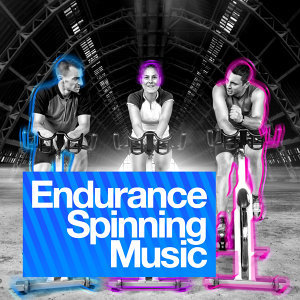 Endurance Spinning Music