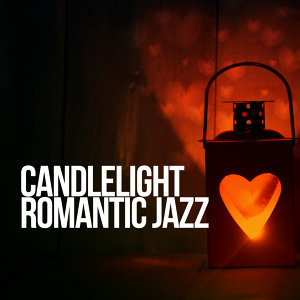 Candlelight Romantic Jazz