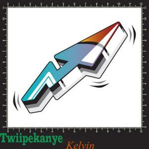 Twiipekanye