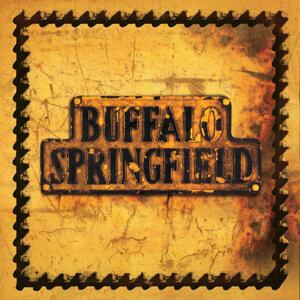 Buffalo Springfield (Box Set)