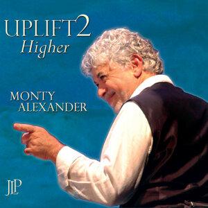 Uplift 2 Higher