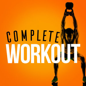 Complete Workout