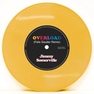 Overload (Felix Gauder Remix)