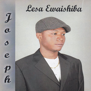 Lesa Ewaishiba