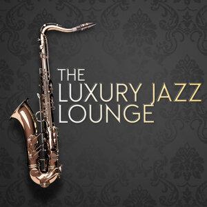 The Luxury Jazz Lounge