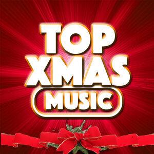 Top Xmas Music