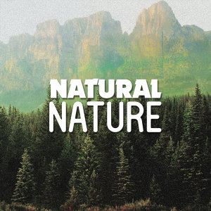 Natural Nature