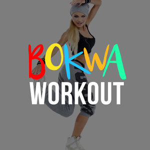 Bokwa Workout