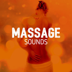 Massage Sounds