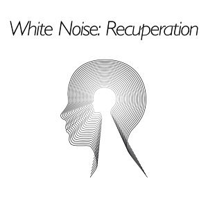 White Noise: Recuperation