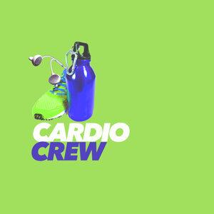 Cardio Crew