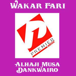 Wakar Fari