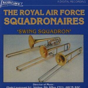 Swing Squadron