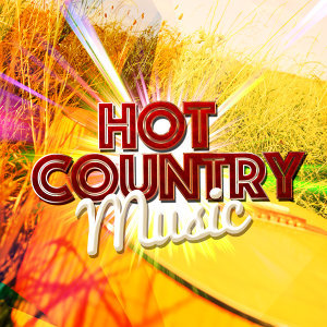 Hot Country Music