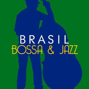 Brasil Bossa & Jazz
