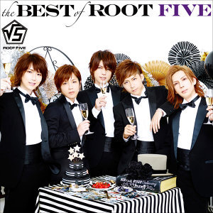 the BEST of ROOT FIVE