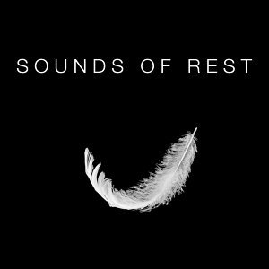 Sounds of Rest