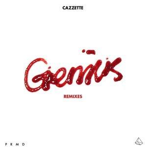 Genius Remixes