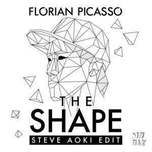 The Shape - Steve Aoki Edit
