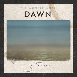 The Wonderlands: Dawn