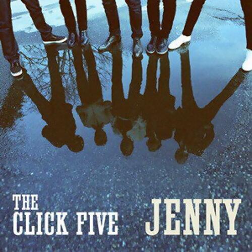 Jenny - Online Music