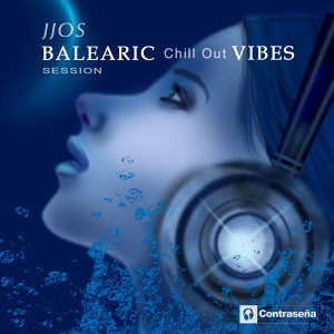 Balearic Chill out Vibes Session