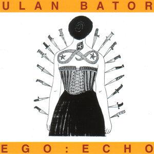 Ego Echo
