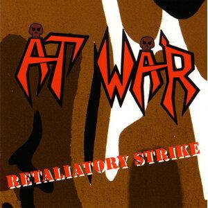 Retaliatory Strike
