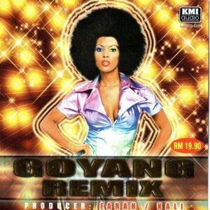 Goyang Remix