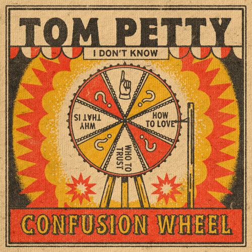 Confusion Wheel