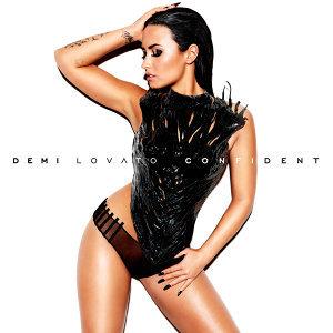 Confident - Deluxe Edition