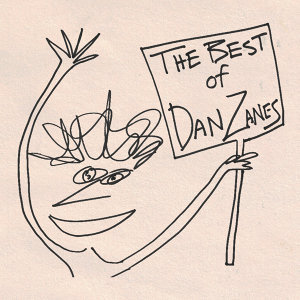 Get Loose and Get Together: The Best Of Dan Zanes