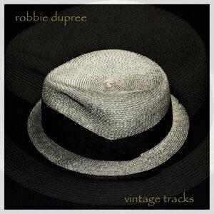 Vintage Tracks