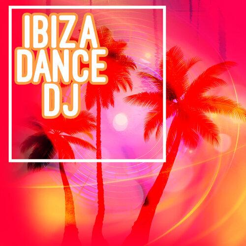 Ibiza Dance DJ