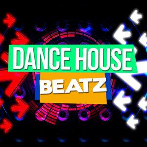 Deep House Beatz